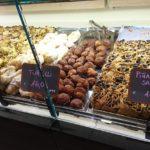 悩む喜び。いつものお店で用途に合ったパンを買う生活@カラブリア州